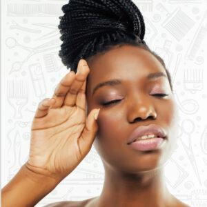 Hair Growth Oils for the Face