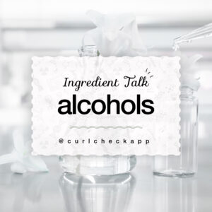 The Truth About Alcohol-Free Products
